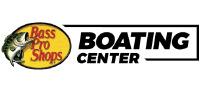 Bass Pro Shops Tracker Boat Center SAN ANTONIO Logo