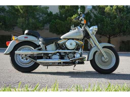 Lake Worth, FL - Harley-Davidson For Sale - Harley-Davidson