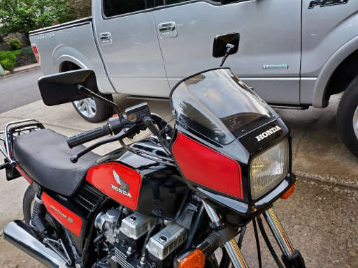 honda nighthawk 450 fuse box 1980 cb 750 for sale honda classic 1956 1982 motorcycle  cb 750 for sale honda classic 1956