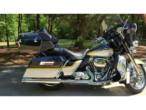 Gilmer, TX - Motorcycles For Sale - Cycle Trader