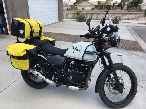 Royal Enfield For Sale Royal Enfield Motorcycles Cycle Trader