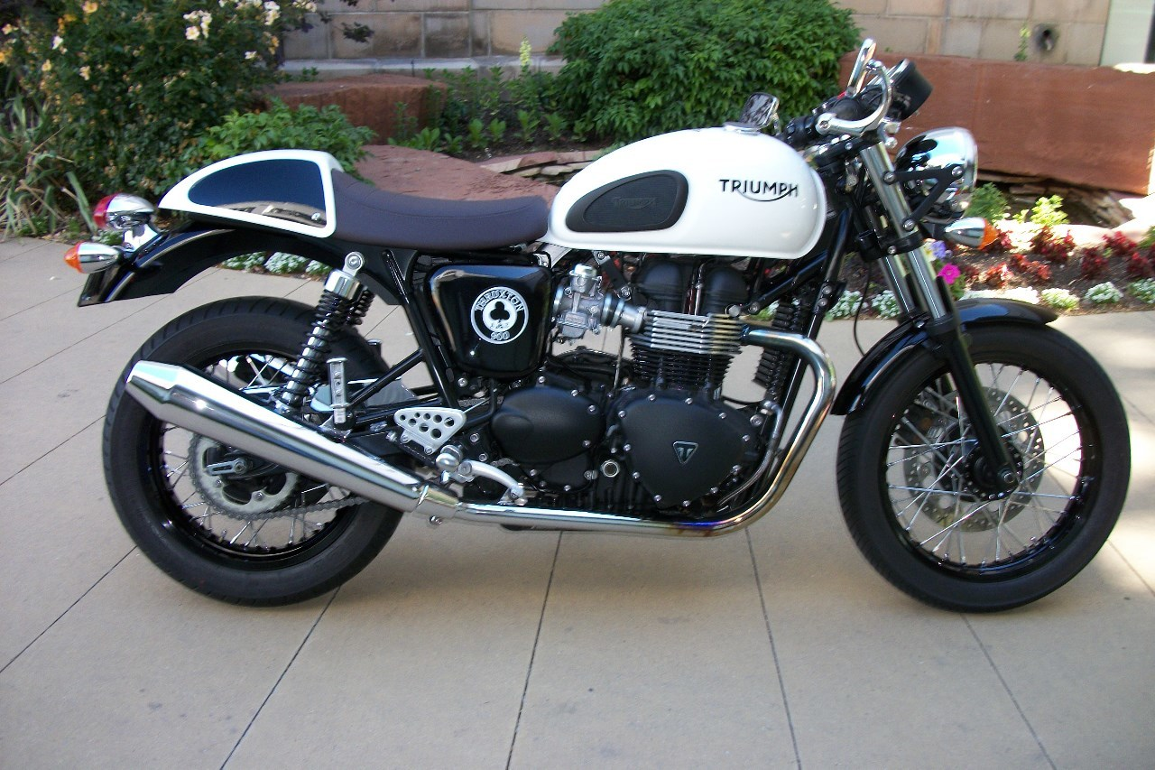2001443 Motorcycles For Sale - Cycle Trader