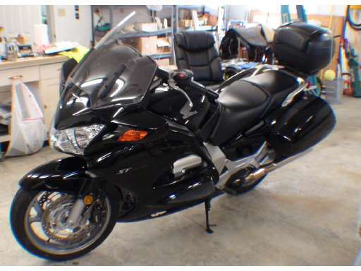 2012 Rancher 420 TRX420TM1F For Sale - Honda Motorcycles