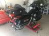 2005 Harley-Davidson ELECTRA GLIDE ULTRA CLASSIC, motorcycle listing