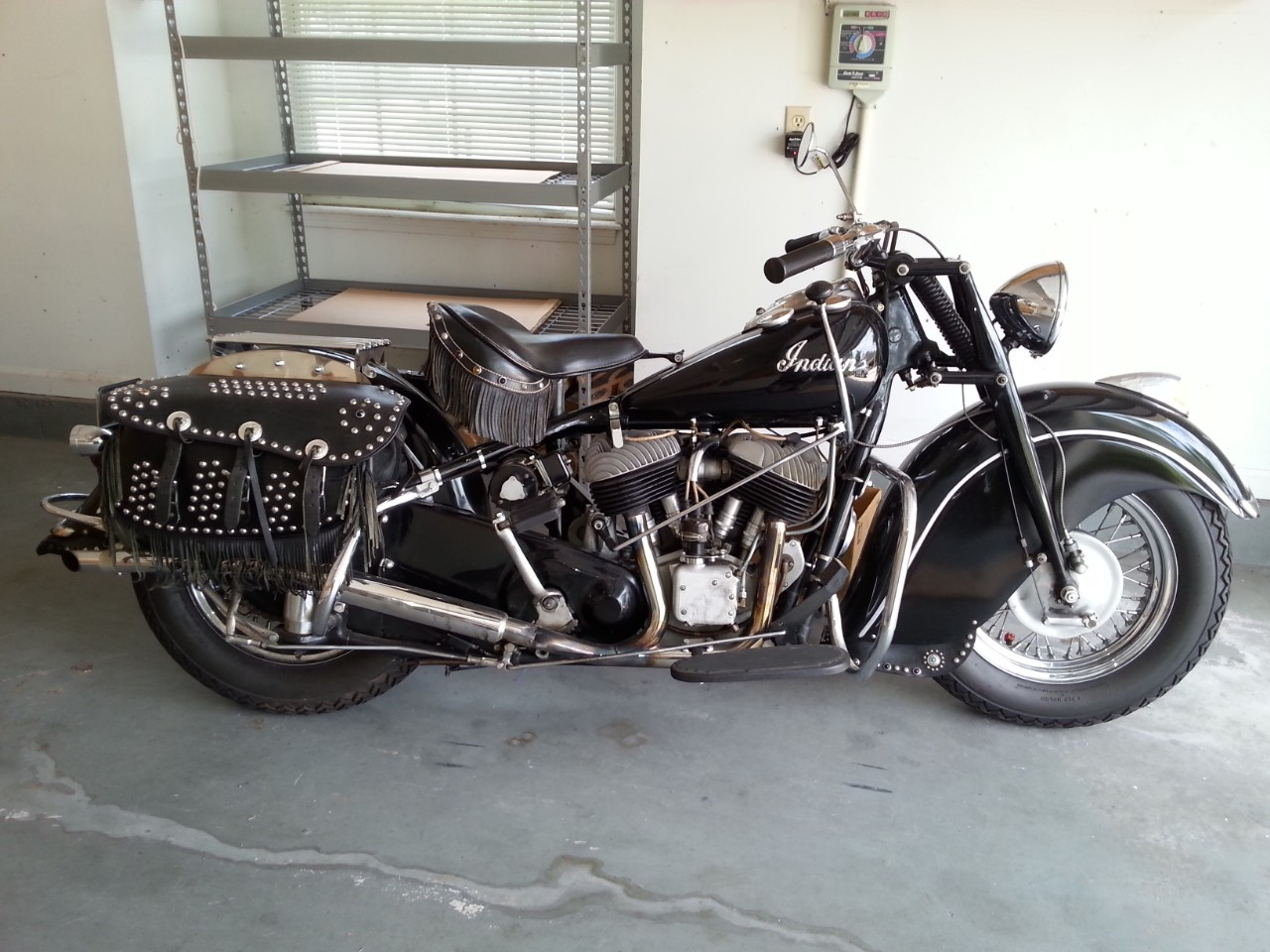 FL - Classic / Vintage Motorcycles For Sale - Cycle Trader