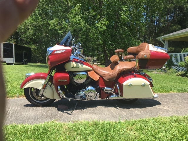 North Carolina Motorcycles For Sale Cycle Trader