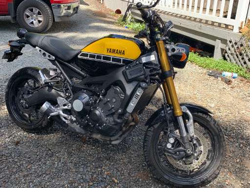 Srx For Sale Can Motorcycletrailersmotorcycle Part