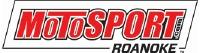 Motosport Roanoke Logo