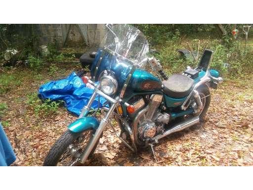 Intruder 1400 For Sale - Suzuki Motorcycle,ATV Four Wheeler