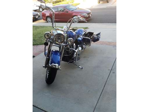 Simi Valley, ca - Forty-Eight For Sale - Harley-Davidson Motorcycles