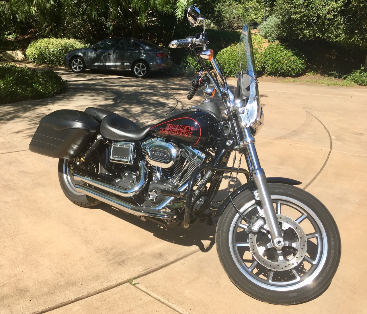 Dyna For Sale - Harley-Davidson Motorcycles - Cycle Trader