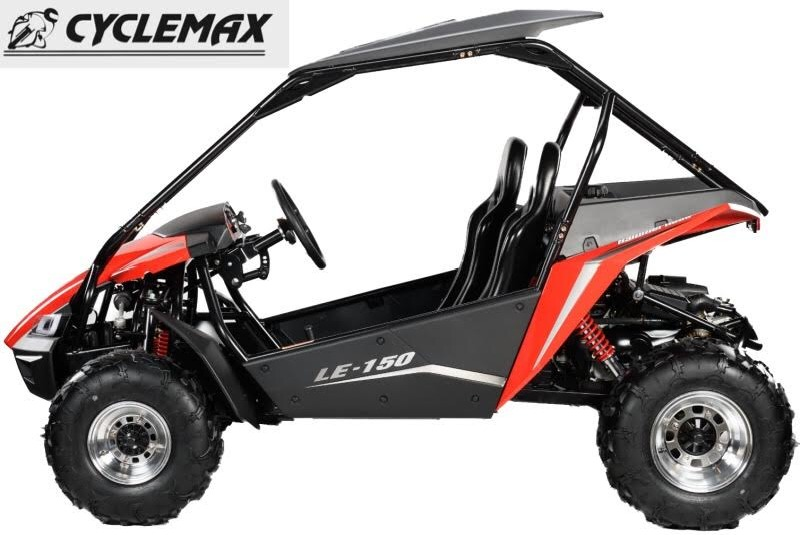 150CC For Sale - Hammerhead ATV,Side by Side,Sand Rails - Cycle Trader