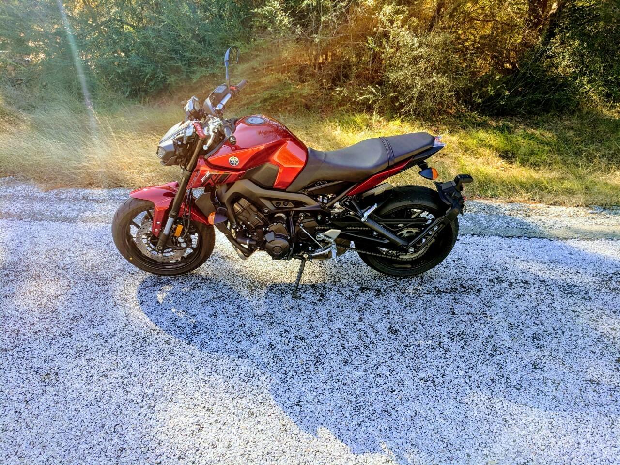 Texas - Used Yamaha For Sale - Yamaha Engines Motorcycles