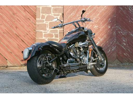 Pennsylvania - Vulcan 800 For Sale - Kawasaki Motorcycles - Cycle Trader
