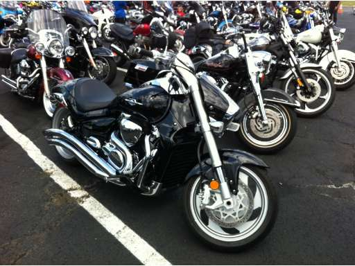 Boulevard M109r For Sale - Suzuki Motorcycles - Cycle Trader