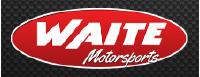 Waite Motorsports Logo