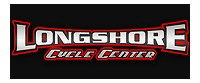Longshore Cycle Center Logo