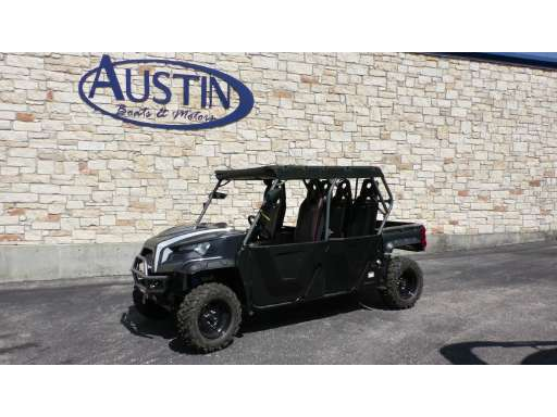Odes Industries For Sale - Odes Industries ATVs - ATV Trader