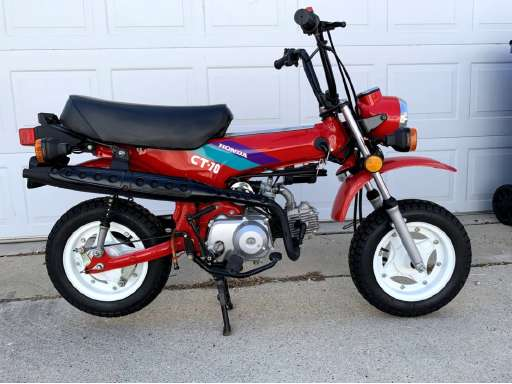 Motorcycles For Sale Chicago >> Chicago Il Motorcycles For Sale Cycle Trader