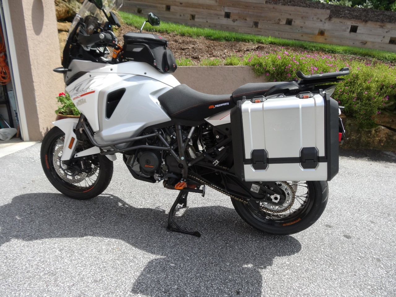 1090 R For Sale - Ktm Motorcycles - Cycle Trader