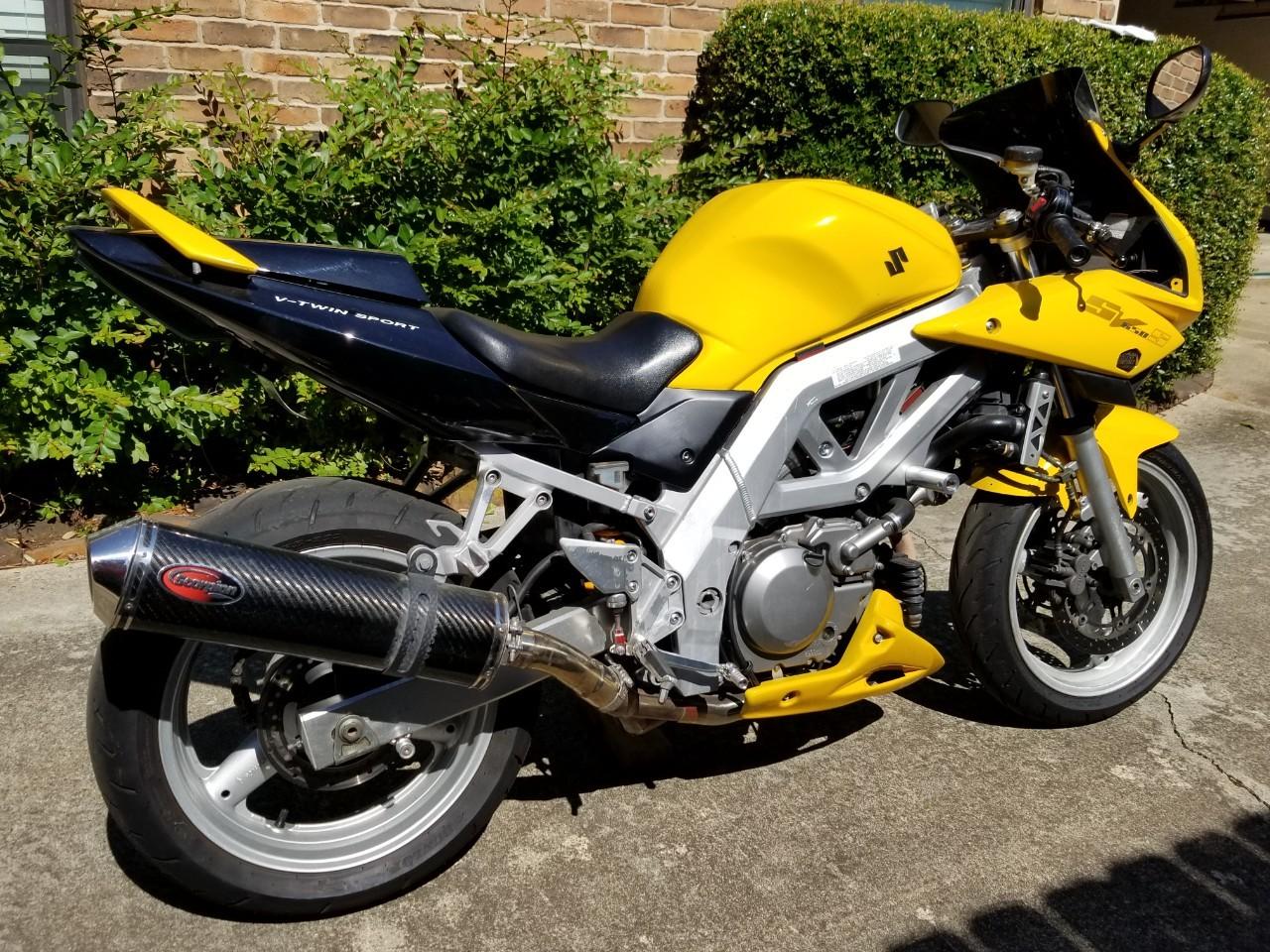 TX - Suzuki For Sale - Suzuki Motorcycle,ATV Four Wheeler,Side by