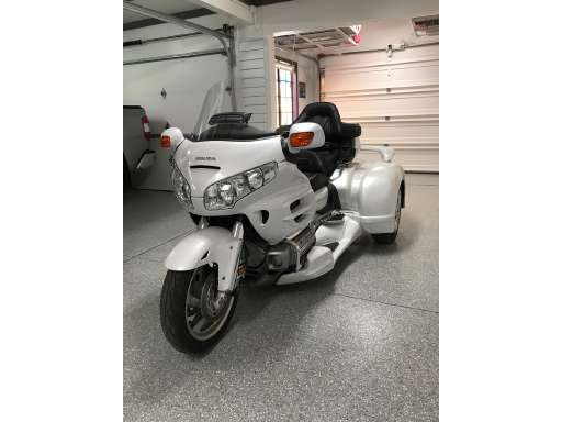 Used Trike For Sale - S Motorcycle,528553,1049211046