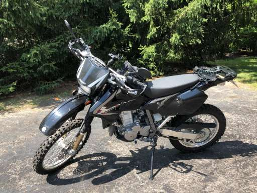 Dr-Z 400 For Sale - Suzuki Motorcycles - Cycle Trader