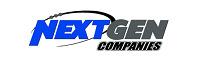 Nextgen Powersports Logo