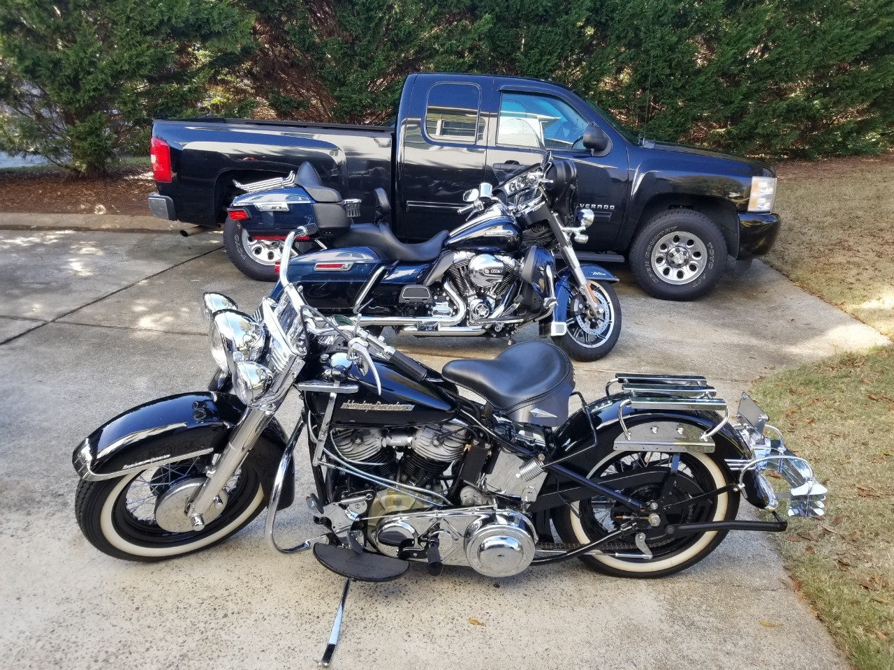 Marietta, GA - S For Sale - S Motorcycle,528553,1049211046