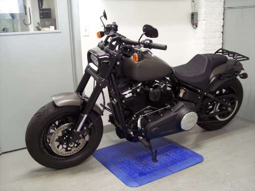 Illinois - Used ATV-110CC Kids Quad For Sale - S Motorcycle