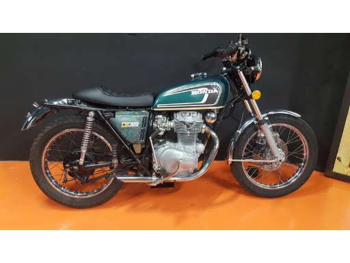 Cb 360 For Sale - Honda motorcycles - Cycle Trader