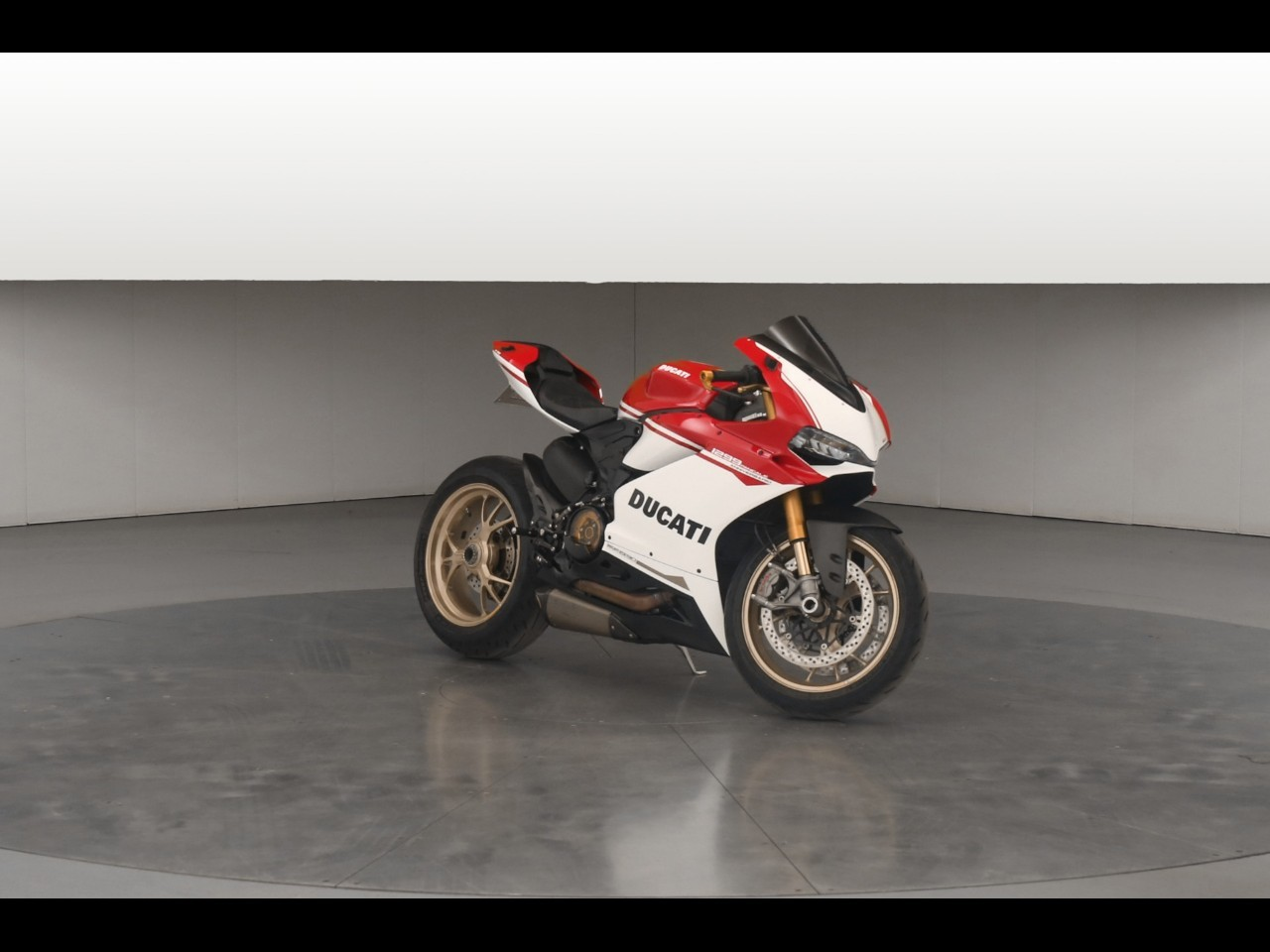 Michigan - Sportbike Motorcycles For Sale - Cycle Trader