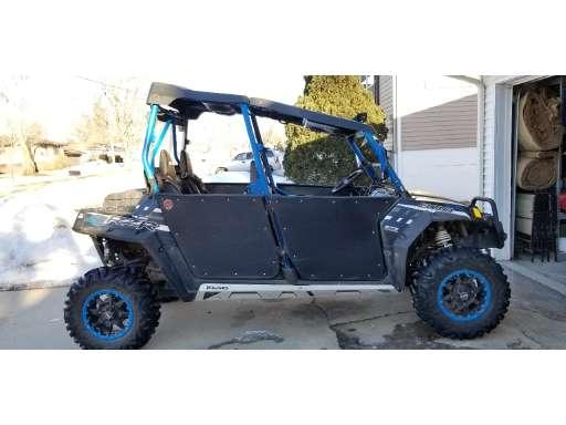 Rzr For Sale - Polaris UTV/Utility ATVs - ATV Trader