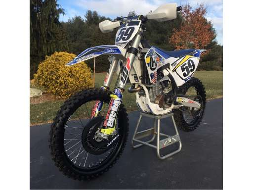 Rhode Island - Motorcycles For Sale - Cycle Trader