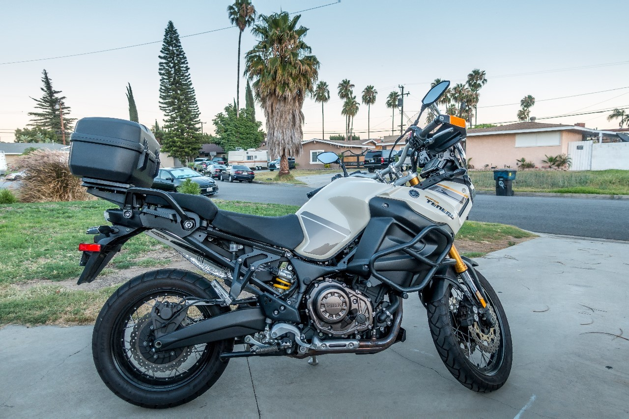 Used Motorcycles For Sale - Cycle Trader