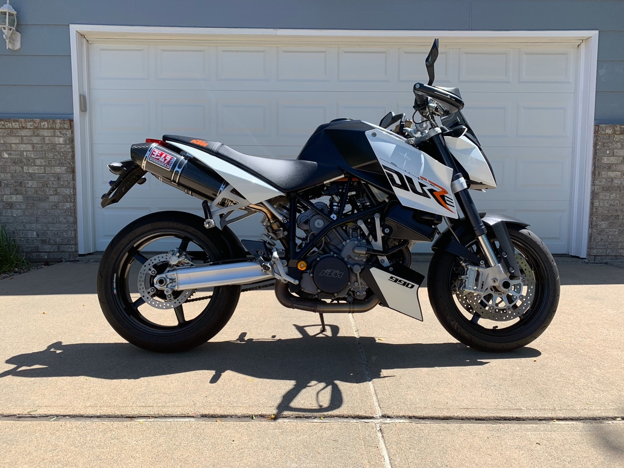 Ktm For Sale - Ktm Motorcycle,ATV Four Wheeler,Side by Side,Sand