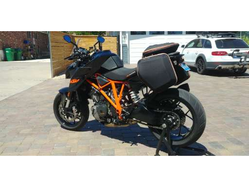 Ktm For Sale - Ktm Sport Touring Motorcycles - Cycle Trader