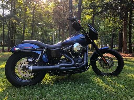 Charlotte Harley Davidson >> Charlotte Nc Harley Davidson For Sale Harley Davidson