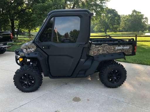 Missouri - ATVs For Sale - ATV Trader