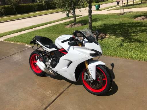 Katy, TX - Ducati For Sale - Ducati Motorcycles - Cycle Trader