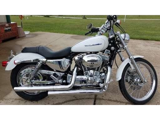Harley-Davidson For Sale - Harley-Davidson Classic / Vintage