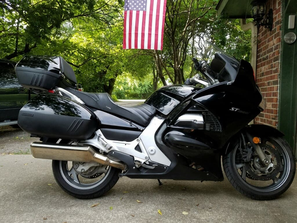 Missouri - Honda For Sale - Honda Motorcycle,Trailers - Snowmobile