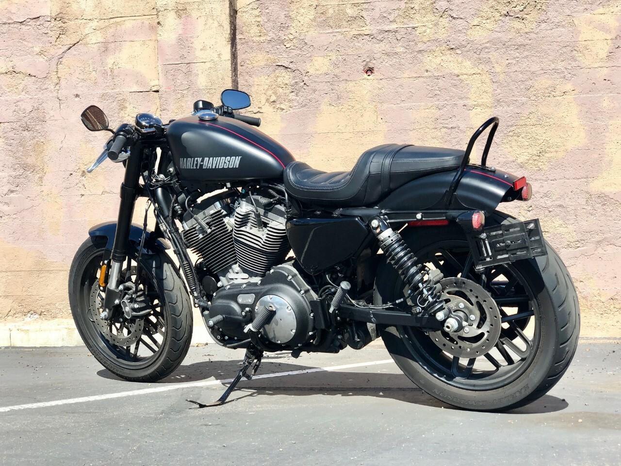 San Diego, ca - Harley-Davidson For Sale - Harley-Davidson