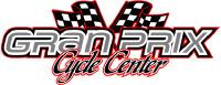 Gran Prix Cycle Logo