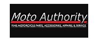 Moto Authority Logo