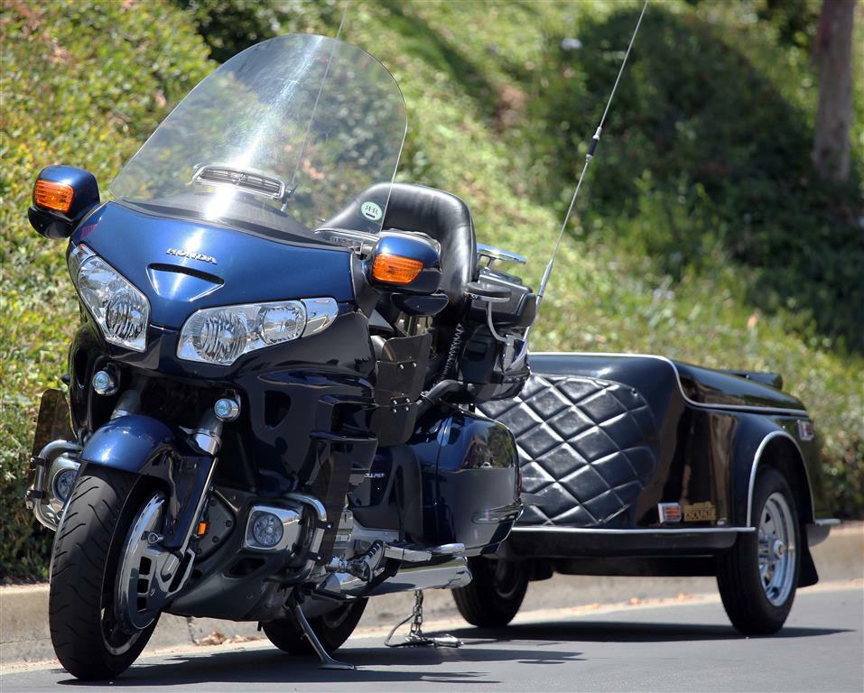 Pro Design Cool Head Domes 16cc 16 cc Big Bore Yamaha Banshee 350 All Years