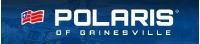 Polaris of Gainesville Logo