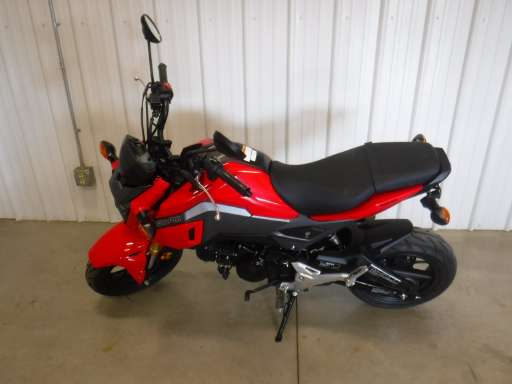 Ohio - Used Grom For Sale - Honda Motorcycles - Cycle Trader