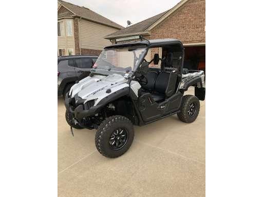 Michigan - ATVs For Sale - ATV Trader