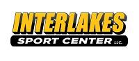 Interlakes Sport Center LLC Logo